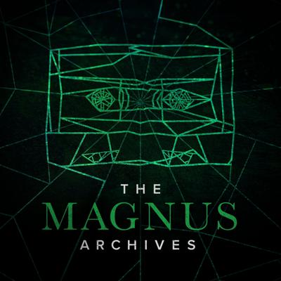 Cover art for MAG 2019 Liveshow
