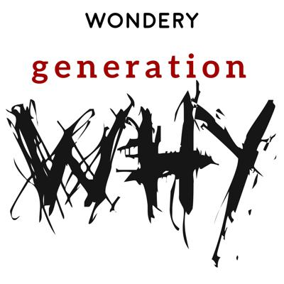 The Generation Why Podcast released its first episode in 2012 and pioneered the true crime genre in the podcasting world. Two friends, Aaron & Justin, break down theories and give their opinions on unsolved murders, controversies, mysteries and conspiracies.