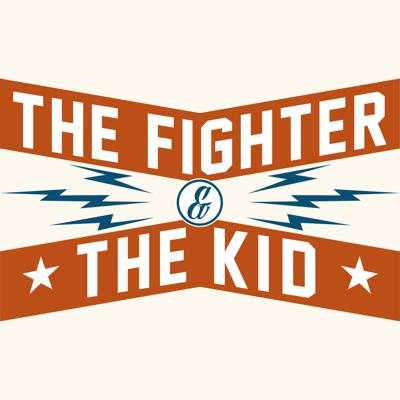 The Fighter & The Kid is a weekly podcast featuring UFC heavyweight Brendan Schaub, and actor/comedian Bryan Callen. It's uncut and unedited and sometimes it's just ridiculous. Get The Fighter and The Kid Live show tickets/info and merchandise at: www.TFATK.com