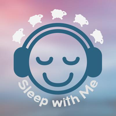 Insomnia? Mind racing at night? Worries keeping you up? Tune in for a bedtime story that lets you forget your problems and progressively gets more boring until you fall to sleep. So get in bed, press play, close your eyes, and drift off into dreamland.
