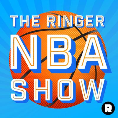 A daily breakdown of the latest story lines, trends, and important developments in the NBA. We promise to keep the Sixers and Celtics discussion to a reasonable amount … or to at least try.
